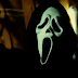 "Máscara original de ghostface irá fazer parte da Terceira Temporada de ""Scream""!"