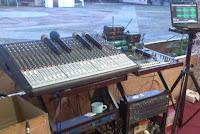 pengenalan-teknik-sound-system