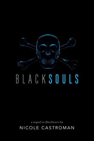 https://www.goodreads.com/book/show/30312562-blacksouls