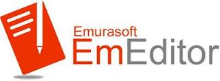 EmEditor Professional 17.1.0 Beta 6 Multilingual