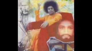 Sai Bhajan Buddha Mahavir Yesu Sai | rtyu