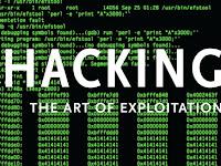 FREE! Downloads 3 Daftar Distribusi Linux Untuk Penetrasi (Hacking)