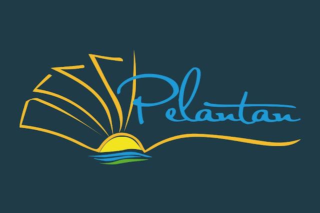 Pelantan; The Pelantan Society; Pelantan Club; Alobatnic; Adib Rifqi Setiawan; AdibRS;