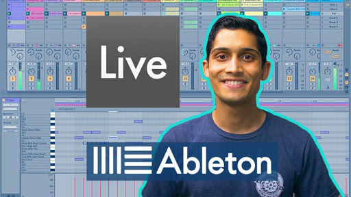 The Art of Quick Songwriting in Ableton Live! Udemy Coupon