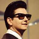 Roy Orbison - (Oh) Pretty Woma