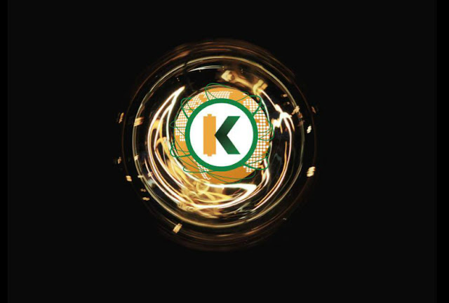 KWHcoin review