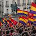España ante el 14 de abril ¿En dirección a la República?