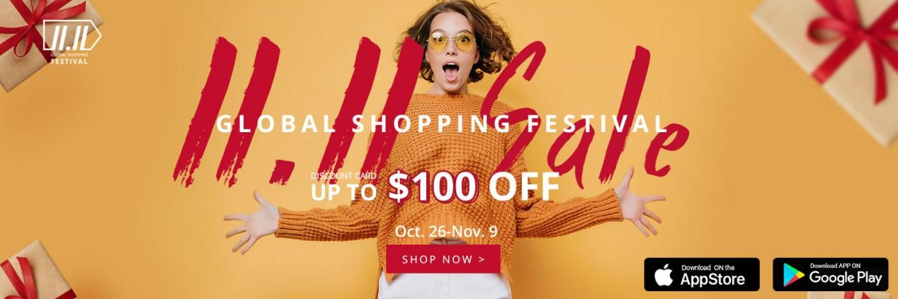 https://www.zaful.com/11-11-sale-shopping-festival.html?lkid=11687944