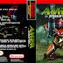Capa AM2R Return Of Samus (Metroid 2) NES