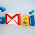How to Sign up for Gmail Account Registration | Gmail Account Creation