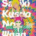 [BDMV] Saiki Kusuo no Ψ-nan (TV) 2 Vol.03 [180817]
