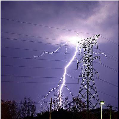El gran trencaclosques del sistema elèctric espanyol