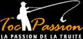 http://canne-toc-passion.com/