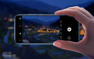 مواصفات وسعر هاتف Honor 10 GT بالصور
