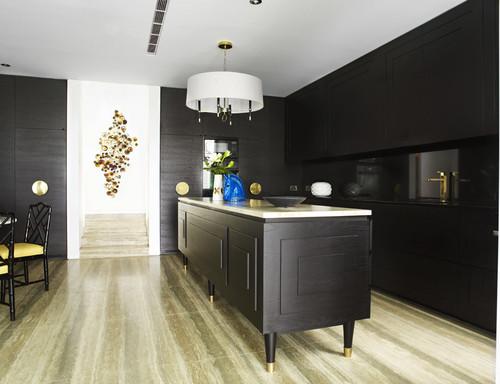 desain dapur terbuka, desain ruang keluarga, desain ruang tamu, desain dapur dan ruang makan, desain dapur minimalis type 36, desain dapur mungil minimalis, desain dapur sederhana, desain dapur minimalis sederhana, peralatan dapur, dapur minimalis, alat dapur, perlengkapan dapur, alat alat dapur, peralatan masak, peralatan rumah tangga, peralatan memasak, jual peralatan dapur