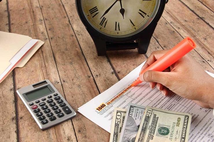 Cara Mudah Menghitung Pajak PPh 21 Untuk Pekerja Lepas