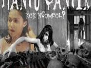 Download Film Hantu Cantik Kok Ngompol (2016)