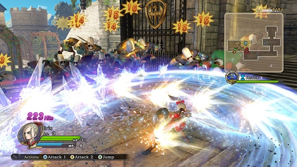 dragon-quest-heroes-slime-edition-pc-screenshot-gameplay-www.ovagames.com-5