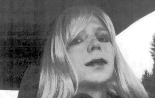 Chelsea Manning supporters launch 'Welcome Home Fund' as WikiLeaks source nears release from prison