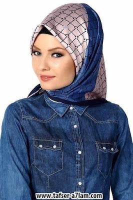 ارتداء الحجاب,لبس الحجاب,خلع الحجاب,لبس الحجاب,طياع الحجاب,كشف الحجاب