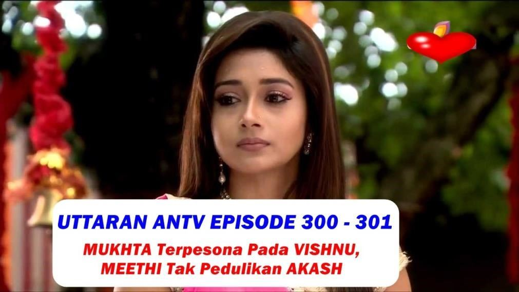 Uttaran serial episodes 300