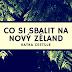 25 věcí, které si sbalit na Nový Zéland