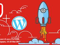 Rumahweb memberikan Domain .ID GRATIS 15 - 18 Mei 2017