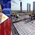 """Mga matitinding Achievements ni Pangulong Duterte na hindi nabanggit sa SONA """"Build Build Build Project Update!"""""""