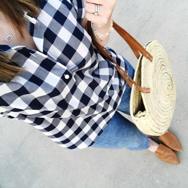 instagram roundup, style on a budget, beauty finds, spring style, what to wear for spring, north carolina blogger, mom style