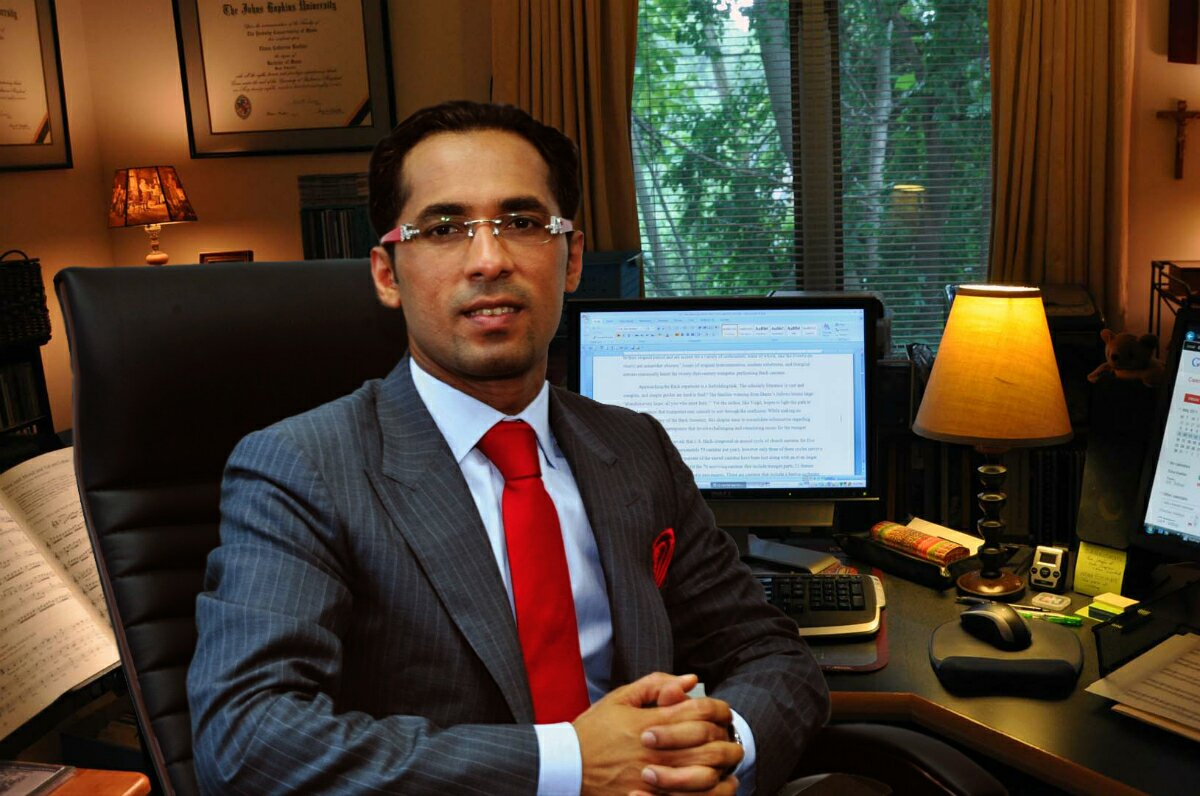 Mohammed Dewji: A Made in Africa success story