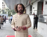 Biodata Rajendranath Zutshi Pemeran Balraj Choudhary