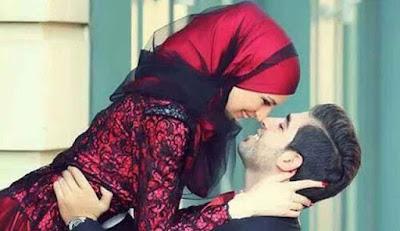 Istri Minta Duluan? Ini Penjelasan Islam