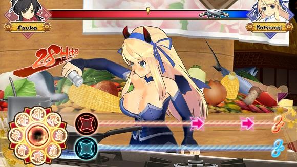 senran-kagura-bon-appetit-pc-screenshot-www.ovagames.com-3
