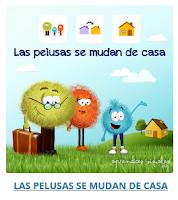 http://www.aprendicesvisuales.com/cuentos/disfruta/laspelusassemudandecasa/