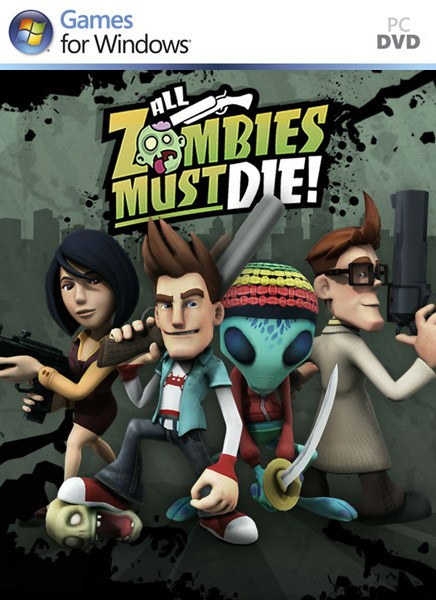 All-Zombies-Must-Die-pc-game-download-free-full-version