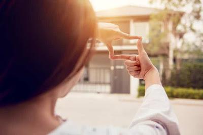 3 Cara Mudah Naikkan Harga Jual Rumah