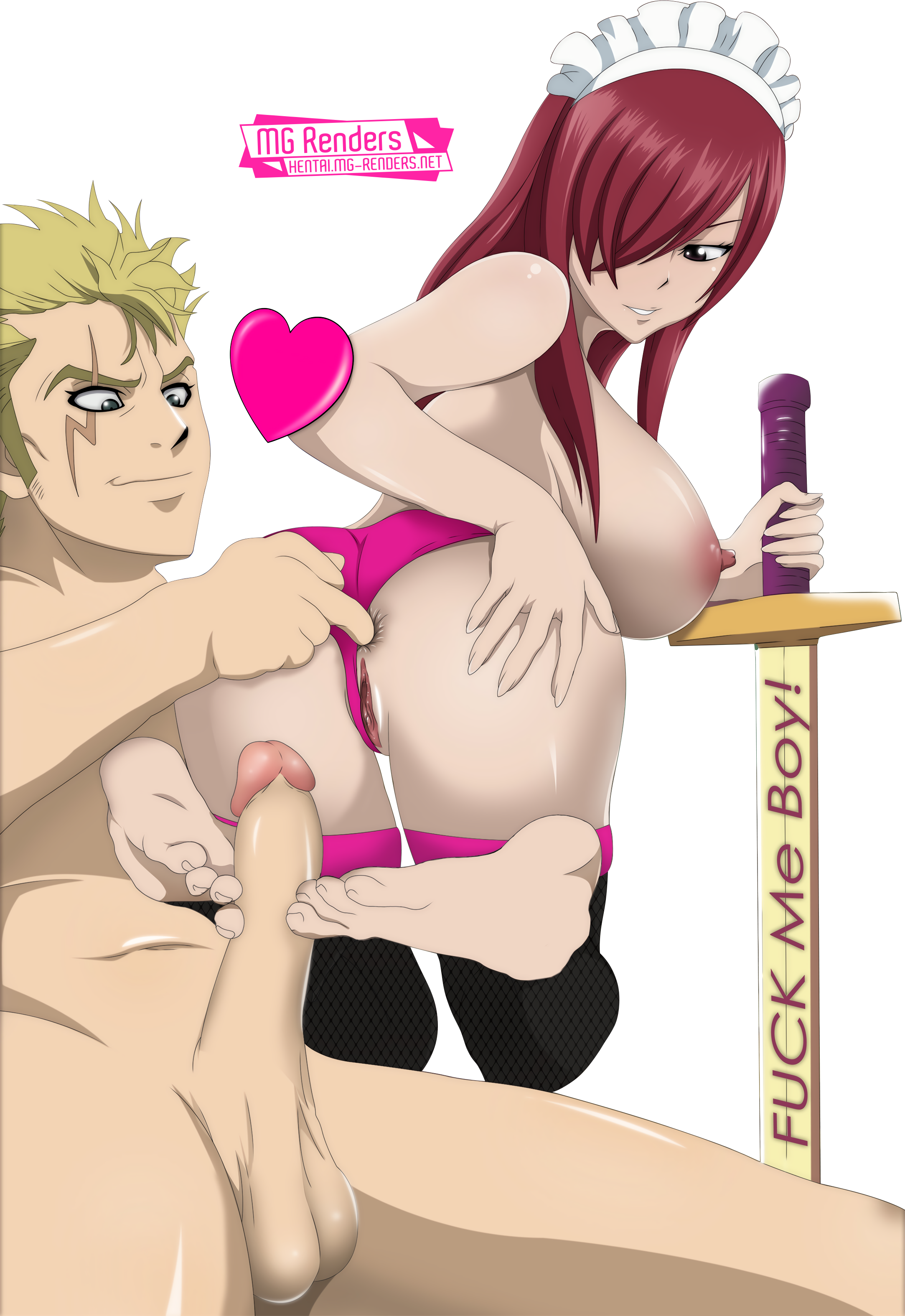 Hot anime sex hot porn PIC