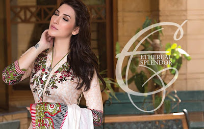 sahil-midsummer-printed-3piece-lawn-collection-2016-17-by-zs-textiles-9