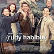 Download Film Rudy Habibie (Habibie Ainun 2) (2016)  720p - Rodaku | Download Film Subtitle Indonesia