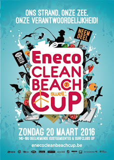 http://www.enecocleanbeachcup.be/nl