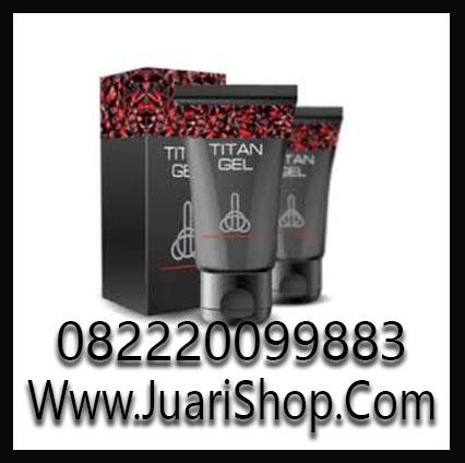 jual agen resmi titan gel tanjung selor mamapuas pw alamat