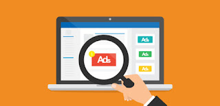 How To Apply Google Adsense For Blogger 1
