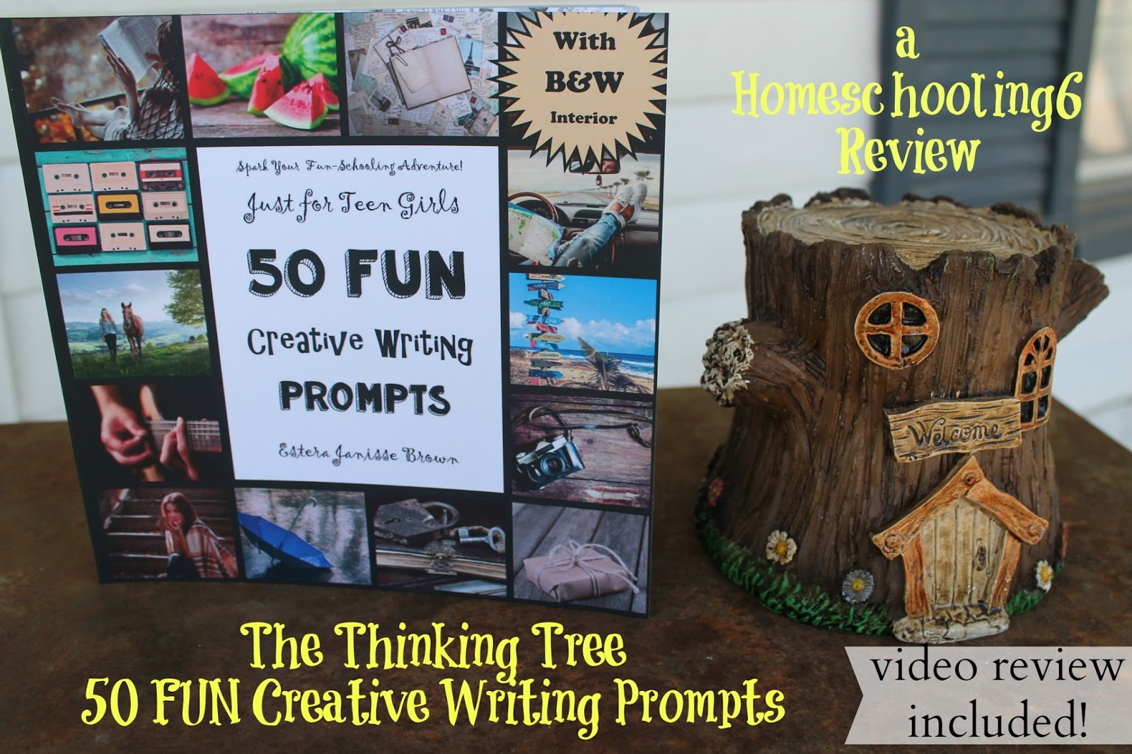 funny creative writing pictures Creative writing prompts for kids in 3rd, 4th, 5th, 6th grades mix and match funny creative writing prompts for kids to create countless story ideas printable and picture based creative writing prompts.