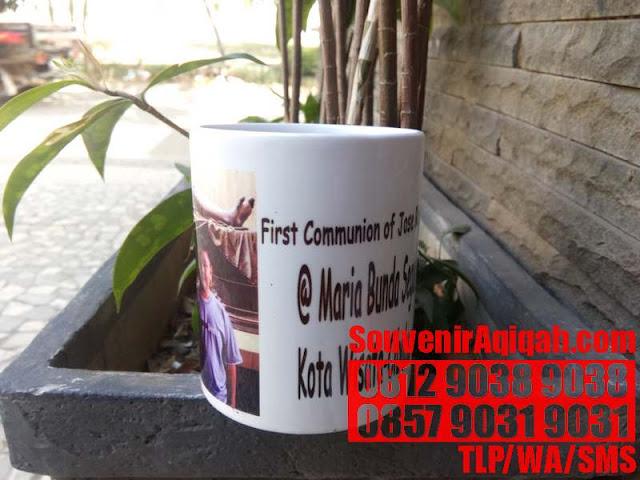 SOUVENIR ULTAH ANAK HARGA 5000 DI MALANG JAKARTA