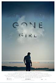 Gone Girl 2014 Hollywood Movie 720p & 1080p Direct Download