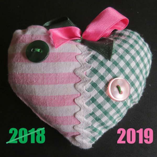 En route pour 2019  Coeur%2Bvoeux%2B2019