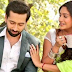 Ishqbaaz Spoiler Alert : Sahil the new negative lead to end Shivaay and Anika's existence
