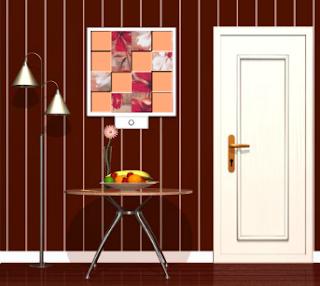 http://amajeto.com/games/color_room_brown/