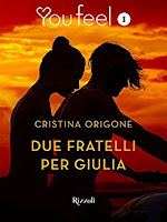 http://lindabertasi.blogspot.it/2017/05/recensione-due-fratelli-per-giulia-di.html