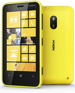 Nokia-Lumia-610-pc-suite-free-download